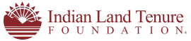 Indian Land Tenure Foundation (ILTF)